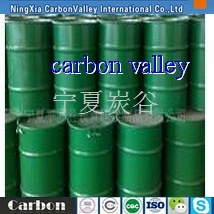 Carbon cement carbon daub
